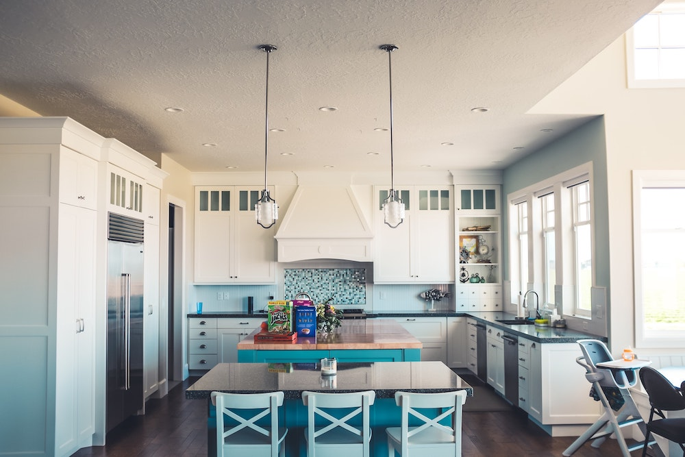 homeowners insurance Glendale CA